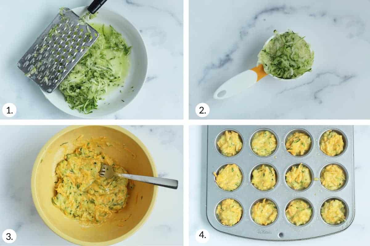 how-to-make-zucchini-egg-cups-step-by-step
