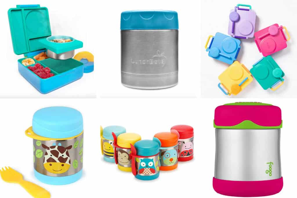 thermos-for-kids-in-grid-of-6