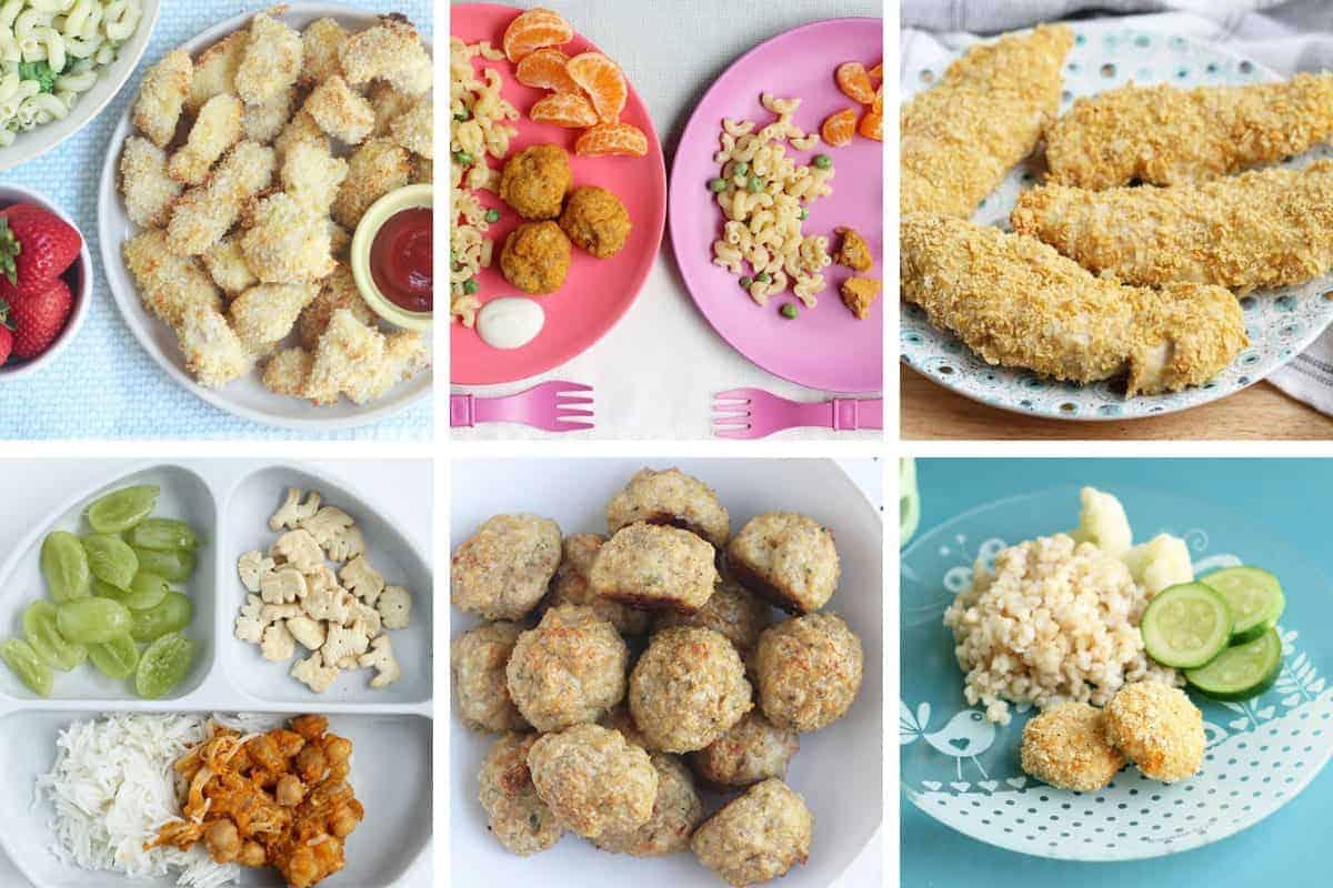 chicken-for-kids-featured