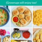 dinners-for-kids-pin-1