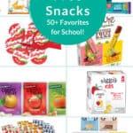 peanut-free-snacks-pin-1