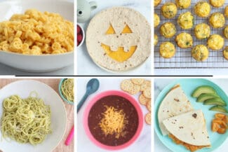 halloween-dinner-ideas-featured