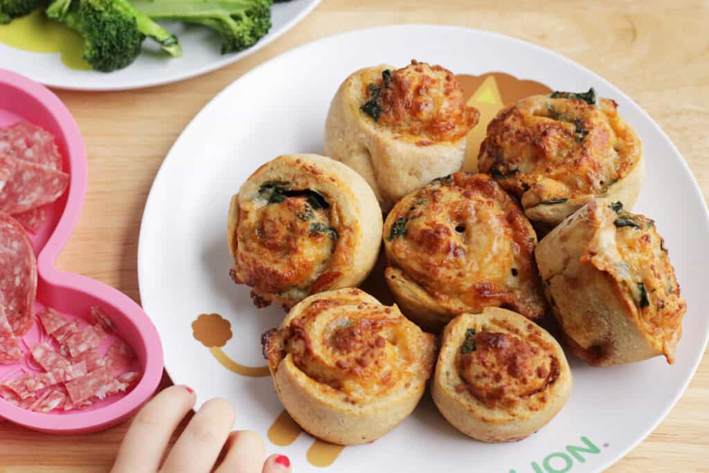pizza-rolls-on-kids-plate