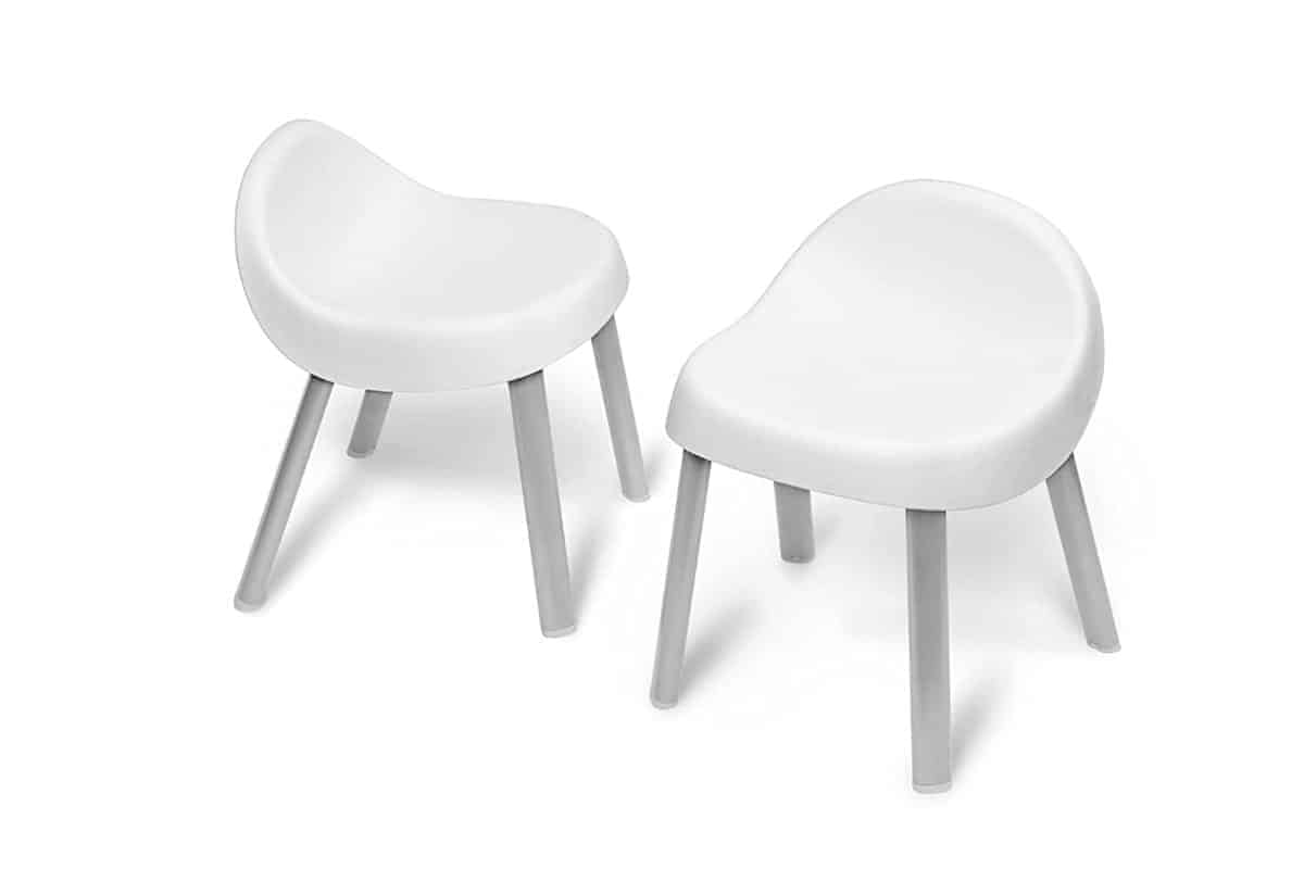 skip hop toddler chairs