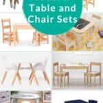 table-and-chair-sets-pin-1