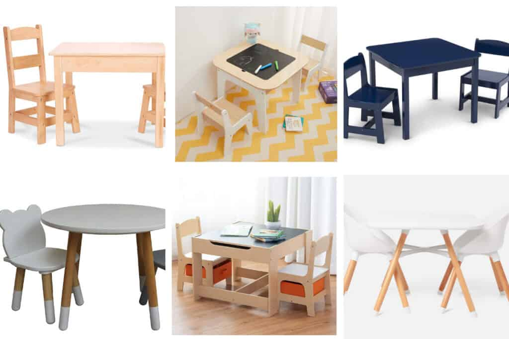 toddler-table-sets-featured