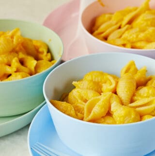butternut-squash-mac-and-cheese-with-shell-pasta